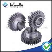 Cheap transmission parts gear for engine automobiles for sale