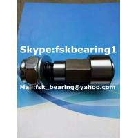 Buy cheap F-202972 Printing Machine Cylindrical Roller Bearing for Hydraulic Pump from wholesalers