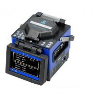 Buy cheap Top sales cheap optical fiber fusion splicer Jilong KL-280/China Origin from wholesalers