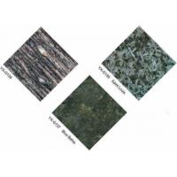 Cheap Granite Tile, Granite Slab, Marble Tile, Marble Slab for sale
