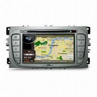281291218870 moreover The Best Rupse 5 Inch Tft Lcd Touch in addition In Dash Gps Sale furthermore 5 0 Inch TFT Touch Screen Car GPS Navigator Built In 4GB Memory Support Bluetooth AV In Port Voice Broadcast FM Transmitter Function Built In Speaker Black as well S Garmin Gps Navigation System. on 5 0 inch tft touch screen car gps navigator
