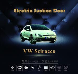Cheap VW Scirocco Slam - Stop Automatic Car Door Soft Close , Auto Car Spare Parts for sale
