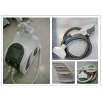 Buy cheap Skin Rejuvenation IPL Hair Removal Machine and pigment Wrinkle removal from Wholesalers