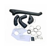 Cheap Car 4x4 Snorkel Kit For Mercedes Benz Sprinter Van Off Road Accessories for sale