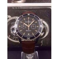 Cheap 2015 Jaeger-LeCoultre watch for sale