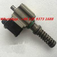 Cheap Hot Seller Nanyue Fuel Pump Electronic Unit Pump Ndb007A Ndb008 for sale