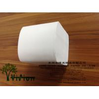 bulk toilet paper for sale cape town