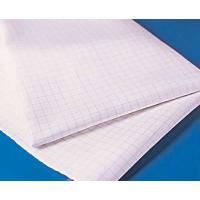 Cheap Polypropylene needle felt filter cloth for sale