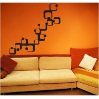 Cheap 3D decorative theme wall panel for sale