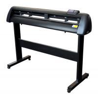 plotter machine for sale