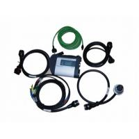 Buy cheap MERCEDES BENZ SD CONNECT COMPACT 4 STAR DIAGNOSIS WITH SOFTWARE from wholesalers