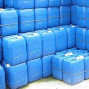 China Phosphoric Acid Industrial/food Grade on sale