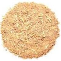 Quality Graine de kava wholesale