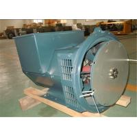 Cheap 20kw 50hz 20kva Brushless Synchronous Generator 110 - 240v CE for sale