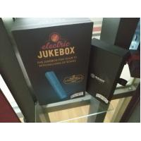Buy cheap Recyclable Clothing Gift Boxes , Cardboard Box Gift Packaging For Wine / Champagne from wholesalers