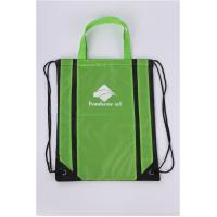 Cheap Promotional drawstring bags from China-HAD14030 for sale