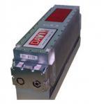 Eco Friendly 20W CO2 Laser Tube Long Lifespan 10.6um For Beauty Machine