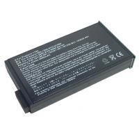 Cheap 100% Original Laptop Battery for HP ProBook 4710s 4510s 4515s Seires for sale