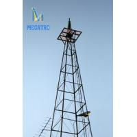 Cheap Radar & ATC Towers for sale