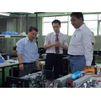 Shenzhen HuaRuiDi Science & Technology Co., Ltd.(Shenzhen MOTU Power Supply Co.,Ltd)