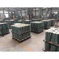 China IDECO T-500  Mud Pump Liners on sale