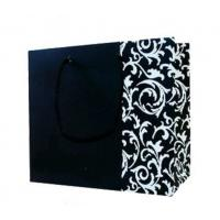 Best prices on custom papers