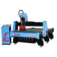 China CNC wood cutting laser tube high power 4.5KW on sale