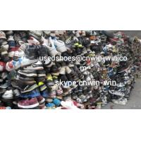 Cheap Mixed second hand shoes in pair used shoes used cothing second-hand bags for sale