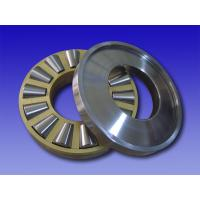 Cheap Single Direction Cylindrical Roller Thrust Bearings 812 / 500 For Axial Loading for sale