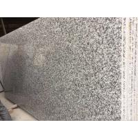Cheap Chinese G439  Granite Stone Kitchen Countertop For Your Kithcen Decoration for sale