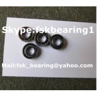 Buy cheap Fishing Gear Bearing 687 Carbon Steel Ball Bearing for Fishing Equipment from wholesalers