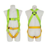 Cheap Safety Harness, 1 D Ring, Model#DHQS053 for sale