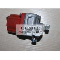 China High quality Cummins Engine parts solenoid valve on sale