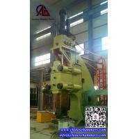 Cheap C61 Series Single Arm Hydraulic Open Die Forging Hammer for sale