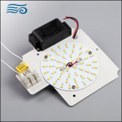Shenzhen Relight Technology Co.,Ltd