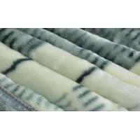 Cheap Acrylic Antistatic Blanket for sale