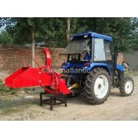 Cheap Wood chipper PTO type, wood grinder Wood Chipper for sale