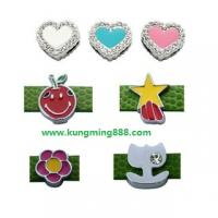 Cheap  DIY slider charms,enamel rhinestone slider charms,pet charms,italian charms,china wholesale charms  for sale