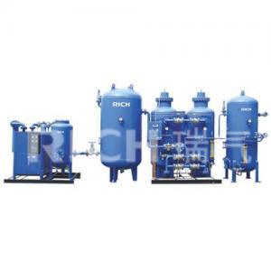 China Medical Oxygen Generator on sale