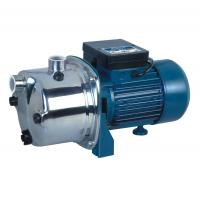 China SUNWARD Jet Series Self-Priming Pump on sale