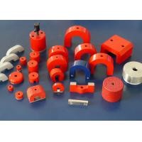 Cheap Fixed Magnetic Assemblies for sale