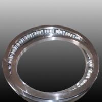 Cheap THK(RE series)replacement crossed roller bearing for sale