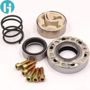 China Bock fk40 fk50 air compressor shaft seal,ac compressor piston oil seal kit price list,bock ac conditioner bearing seal on sale