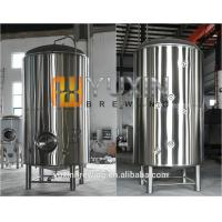 red wine white wine fermentation used wine storage tank 3000l 5000l 6000l 10000l for salelarge industrial used 50bbl 10000l 12000l wine fermentation tank