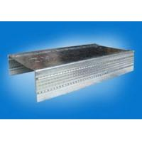 Cheap Light Steel Keel for Drywall Partition (AUKO-F) for sale