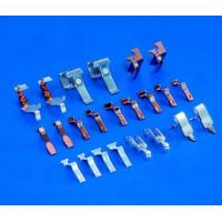 Buy cheap Rivets Parts from wholesalers
