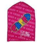 Cheap Cheerleading Duffle Bags for sale