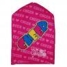 Buy cheap Cheerleading Duffle Bags from wholesalers