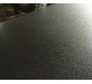 Buy cheap deep matt / wrinkle surface hot dipped prepainted aluzinc steel sheet from from wholesalers