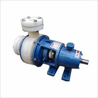 China Industrial Chemical Feeding Pump on sale